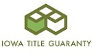 Iowa Title Guaranty